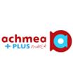 Achmea-plus