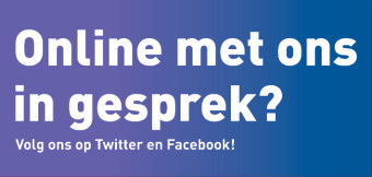 Social media Medifit Fysiotherapie