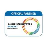 Olympisch Netwerk