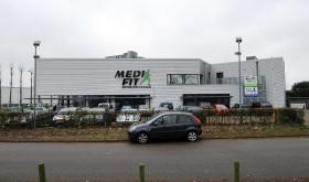 Medifit Fysiotherapie Zoete-Inval