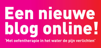 Blog Hydrotherapie