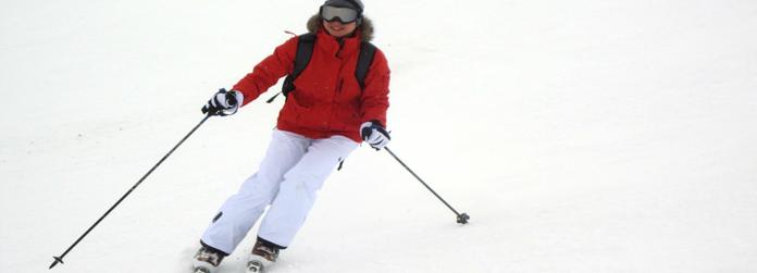 samleie med mensen Skien