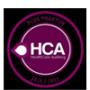 hca100x100-witterand