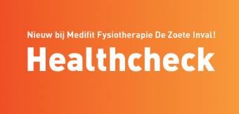 healthcheck-oranje