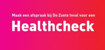 healthcheck-roze