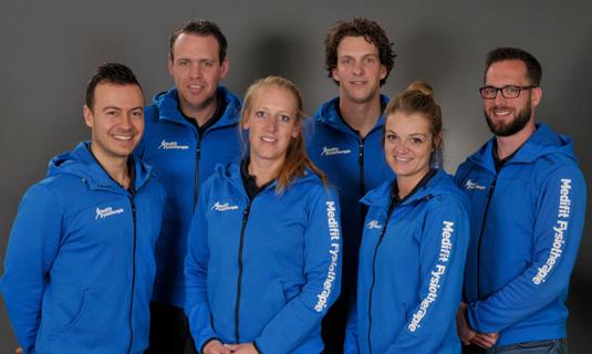 Zoete-inval-team