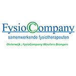 Fysiocompany-web