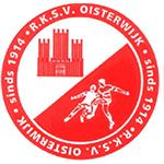 rksv-oisterwijk