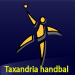 taxandria-handbal