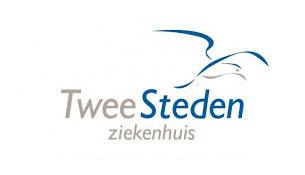 tweesteden-zkhs_logo