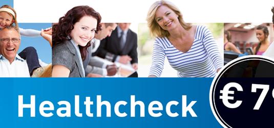 healthcheck-ws2