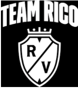logo team rico